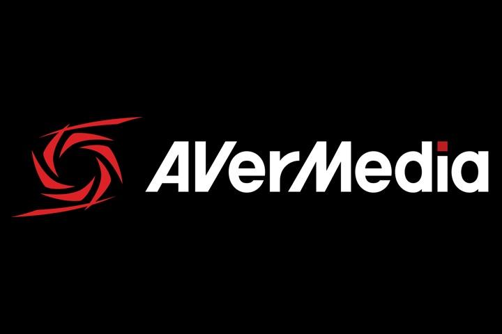 AVerMedia sarà lo sponsor tecnico della Pokémon Team Championship!