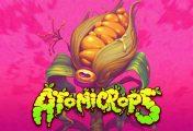 Atomicrops su Nintendo Switch, i nostri primi minuti di gioco!