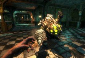 BioShock: The Collection, XCOM 2 Collection e Borderlands Legendary Collection sono arrivati su Nintendo Switch!