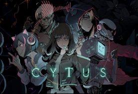 Cytus II: il DLC di Hatsune Miku svanirà a fine mese