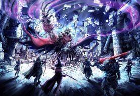 Demon's Tier+ su Nintendo Switch, i nostri primi minuti di gioco!