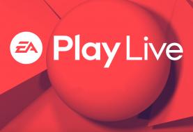 EA Play Live: ecco i titoli mostrati