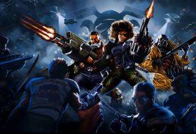 Huntdown - Il nostro video gameplay
