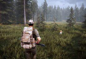 Hunting Simulator 2, nuovo trailer gameplay dedicato all'equipaggiamento!