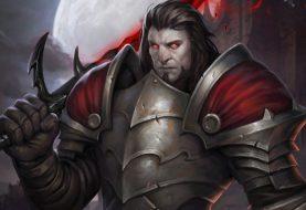 Immortal Realms: Vampire Wars ha una data di uscita