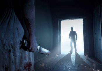 Infliction: Extended Cut - Recensione