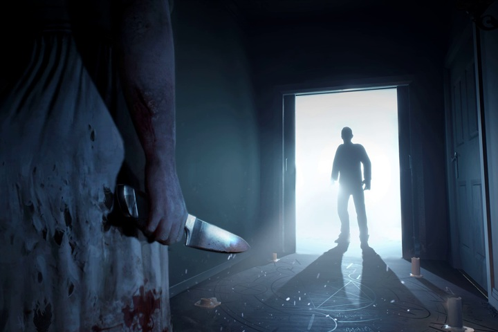 Infliction: Extended Cut – Recensione