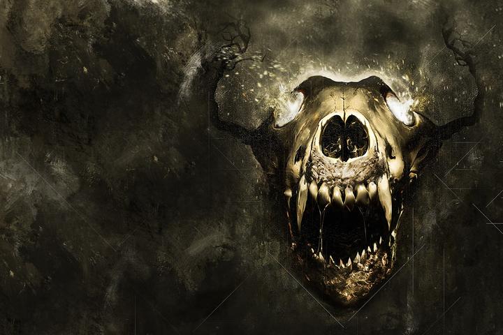 Kholat, il gioco d'avventura horror è in arrivo la prossima settimana su Nintendo Switch!