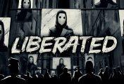 Liberated - Recensione