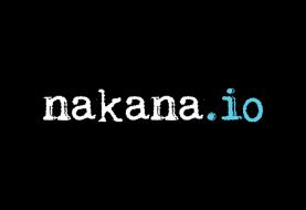 Nakana.io, gratis fino a sabato Lydia, EQQO e Soul Searching su Nintendo Switch!