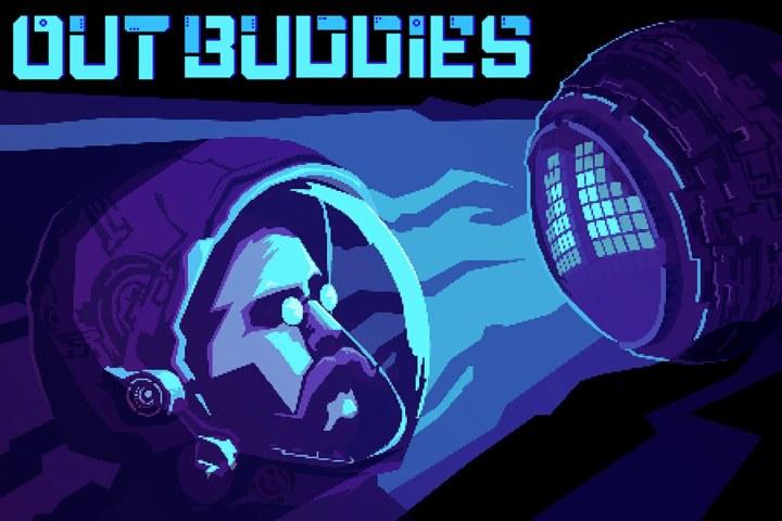 OUTBUDDIES DX, annunciata l'avventura a scorrimento laterale in 2D per console!