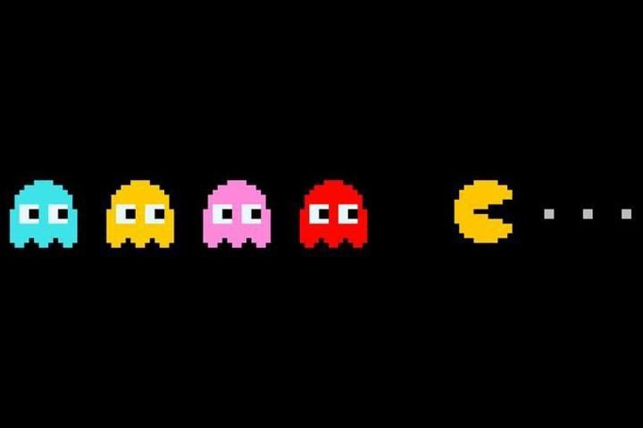 Pac-Man compie 40 anni, ecco le collaborazioni in arrivo per celebrare l'avvenimento!