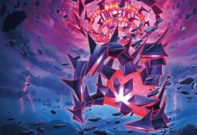 Pokémon Spada e Scudo: Fiamme Oscure è la nuova espansione del Gioco di Carte