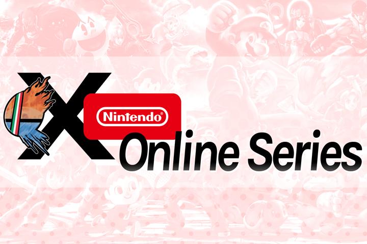 Smash Bros. Italia Online Series, ecco il nuovo appuntamento esport mensile di Super Smash Bros. Ultimate!