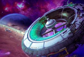 Spacebase Startopia, disponibile il preordine con la closed beta su Steam!