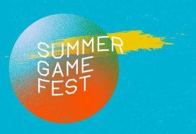 Summer Game Fest Demo, in arrivo il 21 luglio più di 60 demo da provare su Xbox One!