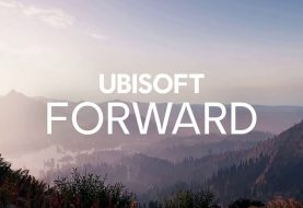 Ubisoft Forward, ecco tutti gli annunci della serata!