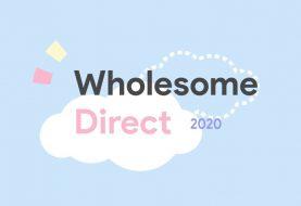 Wholesome Direct 2020, ecco quali giochi sono stati mostrati durante l'evento!