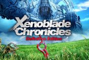 Xenoblade Chronicles: Definitive Edition, ecco i nostri primi minuti di gioco!