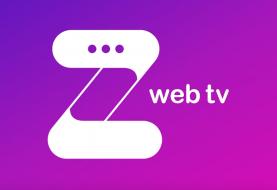 ZWEBTV, parte oggi la prima web tv dedicata alla Generazione Z e ai Millennials!