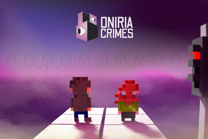 Oniria Crimes si mostra in un nuovo teaser trailer, annunciata l'uscita anche su Xbox One!