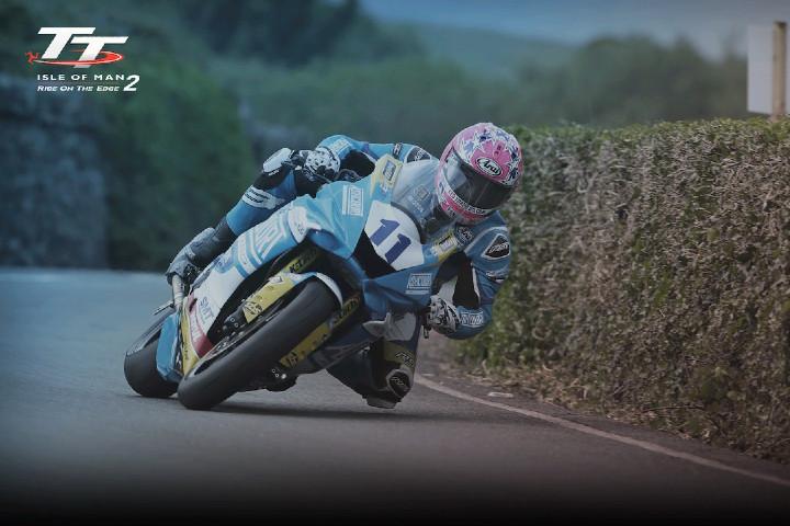 TT Isle of Man: Ride on the Edge 2 – Recensione