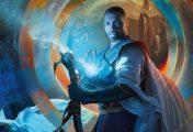 Magic the Gathering: Set Base 2021 - Unboxing e Analisi carte