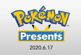 Pokémon Presents: ecco cosa è stato rivelato