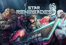 Star Renegades, il JRPG strategico si mostra in un nuovissimo trailer!