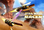 Star Wars Episode I: Racer - Recensione