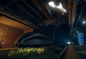 The Uncertain: Light at the End annunciato su console e PC!