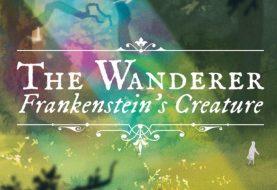 The Wanderer: Frankenstein's Creature - Recensione