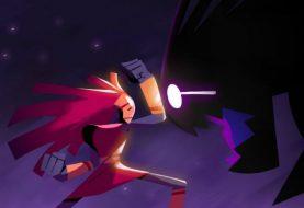 Towaga: Among Shadows, giochiamolo su Nintendo Switch