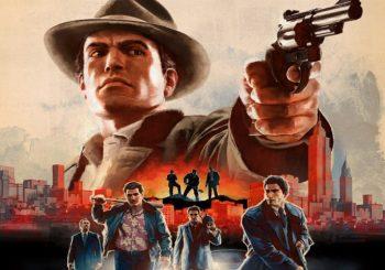 Mafia II: Definitive Edition - vi mostriamo la prima ora di gioco