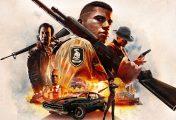 Mafia III: Definitive Edition - giochiamo con l'ultimo episodio della triologia