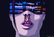 VirtuaVerse - Recensione