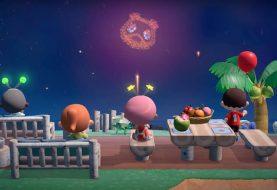Animal Crossing: New Horizons, in arrivo questa settimana il secondo aggiornamento estivo!