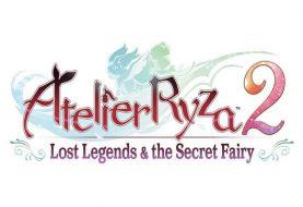 Atelier Ryza 2: Lost Legends & the Secret Fairy, svelati nuovi dettagli e mostrato il primo teaser!