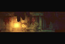 DISTRAINT 2, l'avventura horror è in arrivo la prossima settimana su console!
