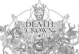 Death Crown, lo strategico in tempo reale è in arrivo a novembre su console!