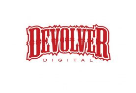 Devolver Direct, annunciato per la prossima settimana l'evento digitale di Devolver Digital!