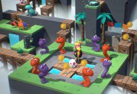 Dodo Peak, giochiamo con la versione per Nintendo Switch