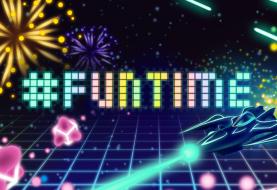 #Funtime su Nintendo Switch, i nostri primi minuti di gioco!