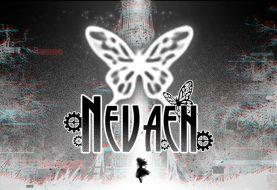 Nevaeh, annunciato per PC e Nintendo Switch il gioco d'azione e avventura!