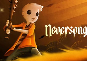 Neversong - Recensione