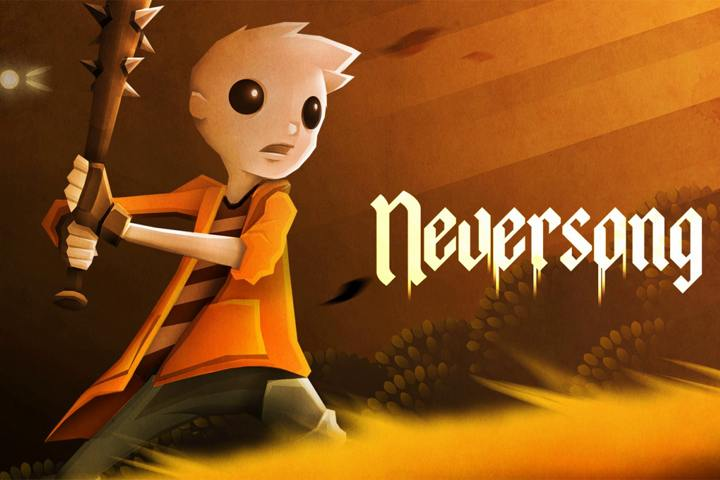 Neversong – Recensione