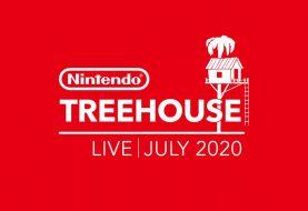 Nintendo Treehouse: Live, in arrivo oggi l'evento con il nuovo Paper Mario e un nuovo gioco!