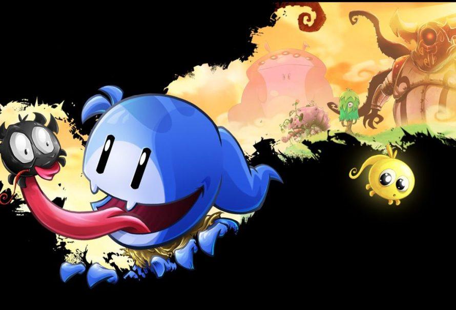 OkunoKA Madness arriverà a settembre su PC, Nintendo Switch, PS4 e Xbox One!