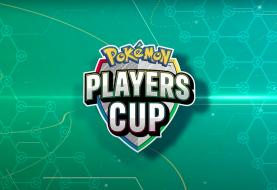 Pokémon Players Cup 2020, anche quest'anno tanti gli italiani presenti in gara!
