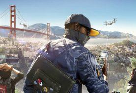 Watch Dogs 2 gratis su PC per tutti gli utenti che seguiranno l'Ubisoft Forward!